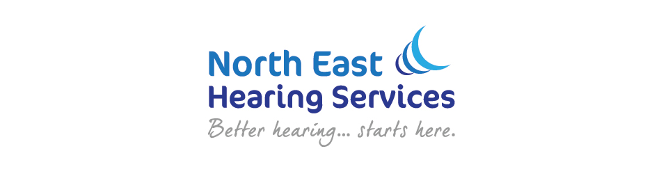 North East Hearing Services